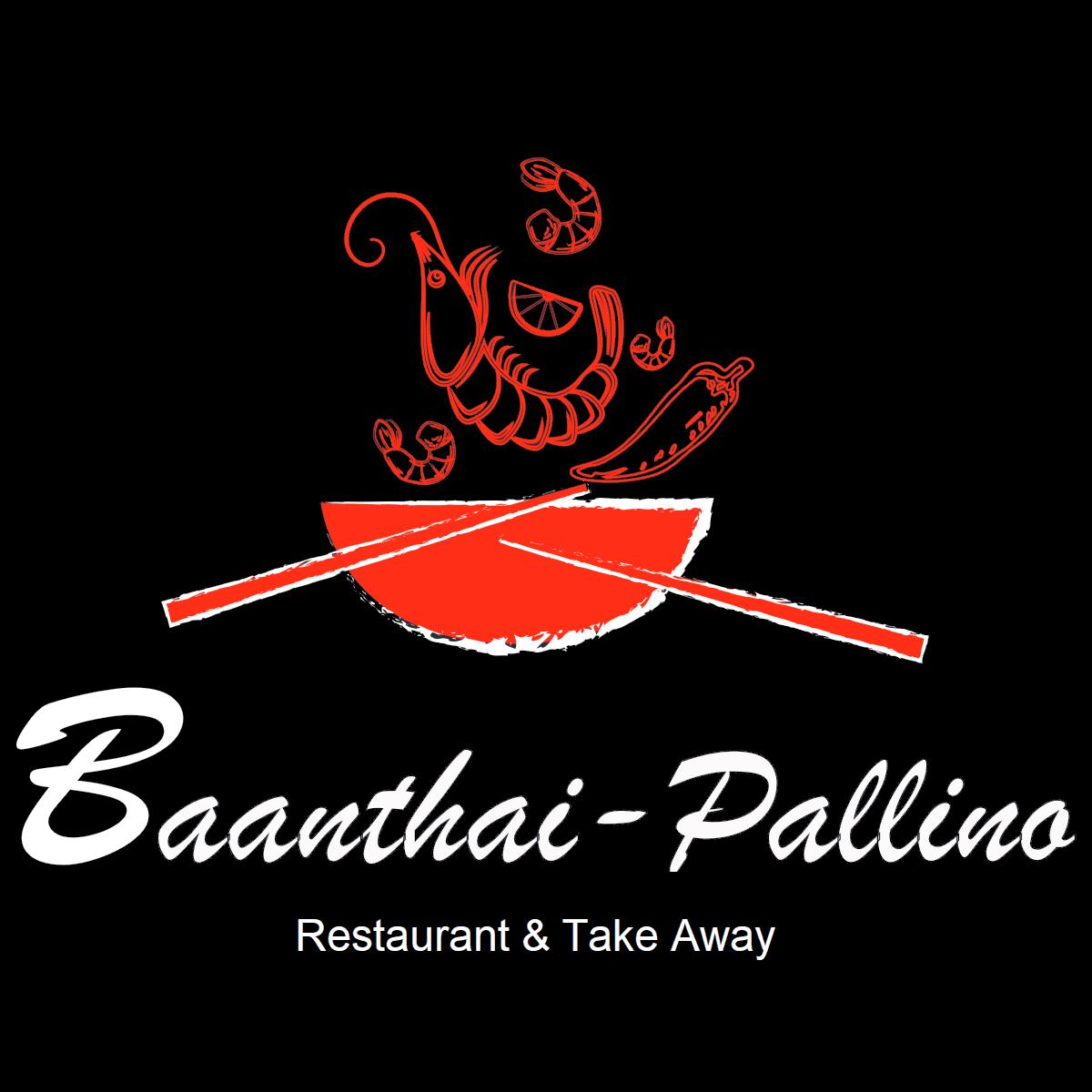 Baanthai Pallino